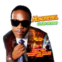 Club Scene - Honorebel mp3 download