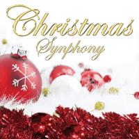 Happy Birthday to You New age harmony orchestra