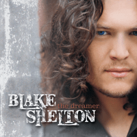 My Neck of the Woods Blake Shelton MP3