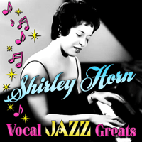 L.A. Breakdown Shirley Horn