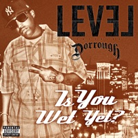 Is You Wet Yet? (feat. Dorrough) - Single - Level mp3 download