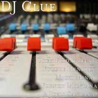 Rich Friday (feat. Future Hendrix, Nicki Minaj, French Montana & Juelz Santana) - Single - DJ Clue mp3 download