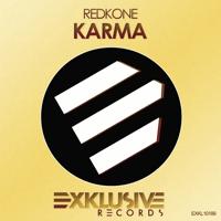 Karma Redkone MP3