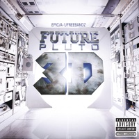 Pluto 3D - Future mp3 download