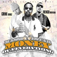 Money Ova Everything (feat. French Montana & Chinx Drugs) - Single - Massfivestar mp3 download