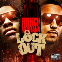 Lock Out - French Montana mp3 download