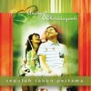 download lagu Anang & Krisdayanti Biar Cinta