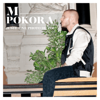 Juste une photo de toi M. Pokora MP3