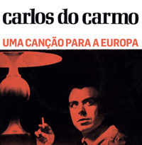 Onde É Que Tu Moras? Carlos do Carmo MP3