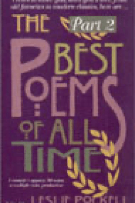 The Best Poems of All Time, Volume 2 (Abridged Nonfiction) - T.S. Eliot, Robert Frost, Maya Angelou, and more