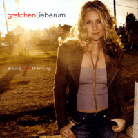 The Bed's Too Big Without You (feat. Cut Chemist) Gretchen Lieberum MP3