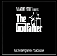Main Title (The Godfather Waltz) Nino Rota & Carlo Savina