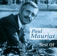 El Bimbo (Version 88) Paul Mauriat MP3