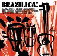 After Sunrise Sergio Mendes & Brasil '77 MP3