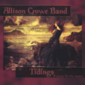 Free Download Allison Crowe Hallelujah Mp3