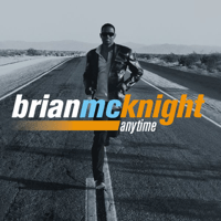 Could Brian McKnight
