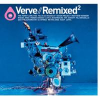 Sinnerman (Felix da Housecat's Heavenly House Mix) Nina Simone & Felix da Housecat