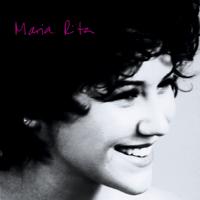Cara Valente Maria Rita MP3