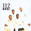 112 - 112  artwork
