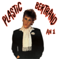 Free Download Plastic Bertrand Ça plane pour moi Mp3