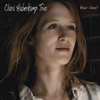White Cloud Clara Haberkamp Trio