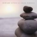 Free Download Howard Givens & Craig Padilla Reflection and Metamorphosis Mp3