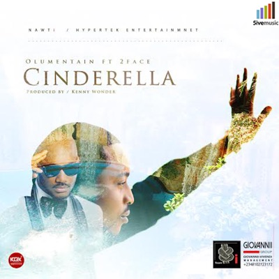 Cinderella - Olu Maintain mp3 download