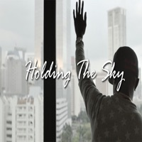 Holding the Sky (feat. Jhené Aiko) - Single - Jazzey James mp3 download
