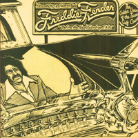 Wasted Days and Wasted Nights Freddie Fender