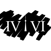 Ivivi Lilly Singh & Humble the Poet MP3