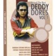 download lagu Deddy Dores Biarkan Cintamu Berlalu