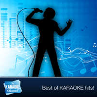 More Than I Can Say (In the Style of Leo Sayer) [Karaoke Version] The Karaoke Channel MP3