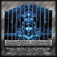 Cool Girl (Jeff Robens Remix) Dragon Hoang