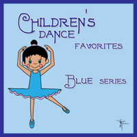 5 Positions All in a Row (Vocal) Kimbo Children's Music
