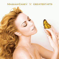 My All Mariah Carey