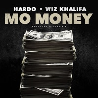 Mo Money (feat. Wiz Khalifa) - Single - Hardo mp3 download