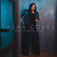 Fill Me Up (Live) Tasha Cobbs Leonard