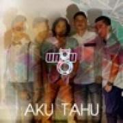 download lagu Ungu Aku Tahu