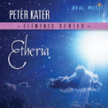 Free Download Peter Kater Violet Waves Mp3