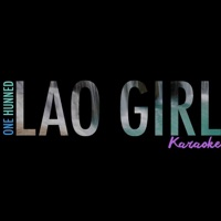 Lao Girl (Karaoke Mix) - Single - One Hunned mp3 download
