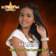 download lagu Hanin Dhiya Because You Loved Me (Rising Star Indonesia)