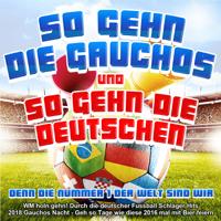 So a schöner Tag (Fliegerlied) [Party Remix] DJ Mox