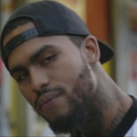 Stretched Out - Single - Dave East mp3 download