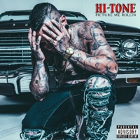 Picture Me Rollin - Hi-Tone mp3 download