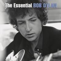 Knockin' On Heaven's Door Bob Dylan MP3