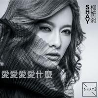 愛愛愛愛甚麼 Shay Liu