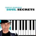 Free Download Gregg Karukas Elegant Nights Mp3