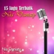 download lagu Nia Daniaty Tak Ingin Seperti Dia
