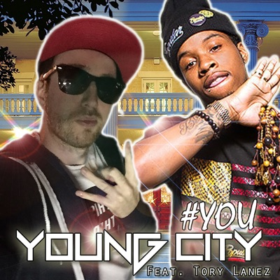 -You (feat. Tory Lanez) - Single - Teko Young City mp3 download