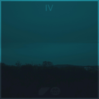 IV (feat. Mapps) AK